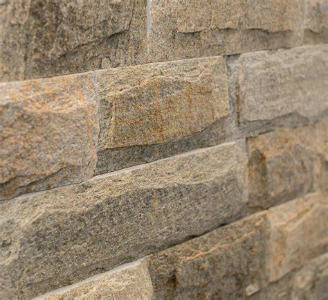 rivestimenti in sasso per interni golden coast rivestimento in pietra naturale by b b