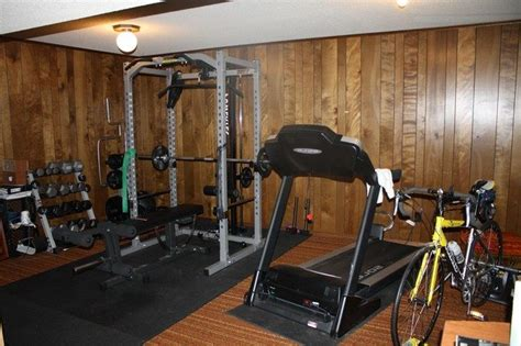 small home gyms spice up your home workout sessions through the way you design your small home gym decor