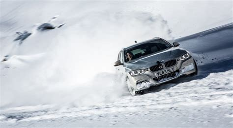 small fishing boats for sale done deal n ireland bmw vs winter 330d xdrive takes on alps ski slalom car