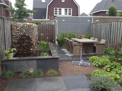 Tuin Aanleggen Tips by A Spelde Hoveniers Tuin Aanleggen Tilburg