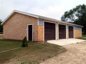 garage apartment addition popular custom home floor plans