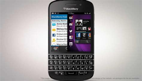 blackberry q10 best price blackberry q10 price in india specification features
