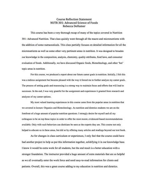 Admiring Someone Essay by Academics Dehamer Ms Dietetic Portfolio