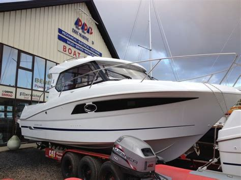 cameron house marina boat sales new used boat sales in scotland for sailing yachts motor boats ribs power boats