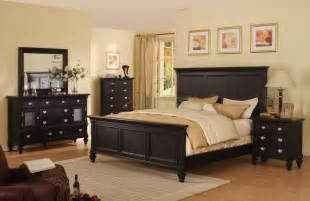 complete bedroom furniture set bedroom design decorating