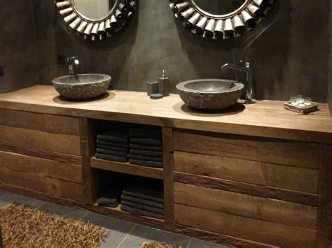 badkamermeubels opruiming meubels in de badkamer restyle xl