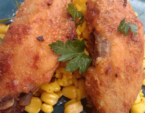 best chicken wing recipes wings recipe dishmaps