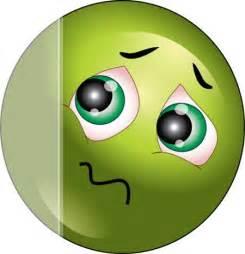 imagenes de tristeza caricaturas 191 sentimientos generalizados de tristeza placer y