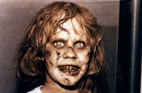 exorcist film story the true story behind the exorcist