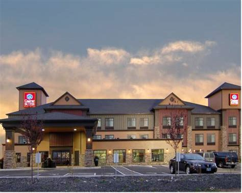 comfort suites moses lake comfort suites moses lake moses lake washington hotel