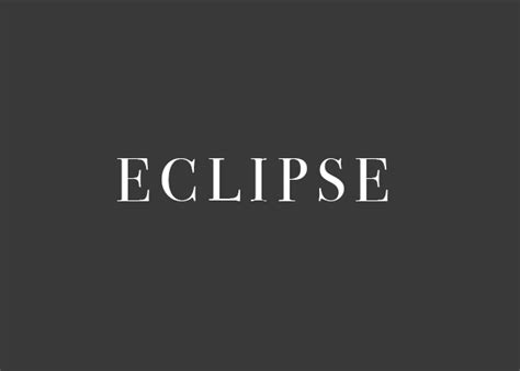 eclipse themes for tumblr eclipse tumblr