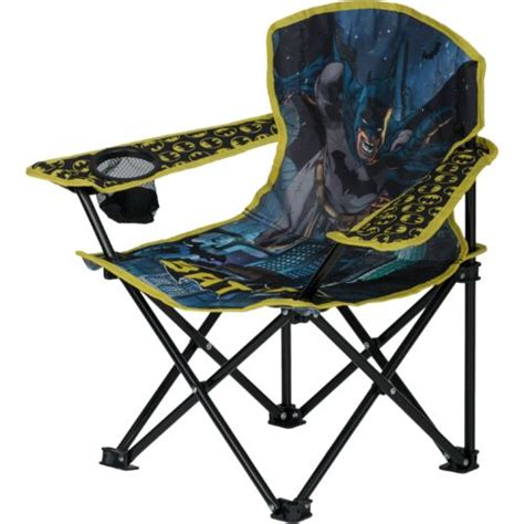Academy Sports Chairs by Folding Chairs Outdoor Plastic Folding Chairs