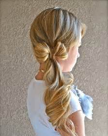 hair styles for heavy women Page 2 collections
