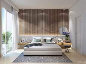 Bed Lighting 25 stunning bedroom lighting ideas