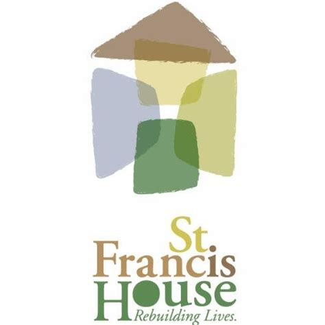 st francis house st francis house sfhboston twitter