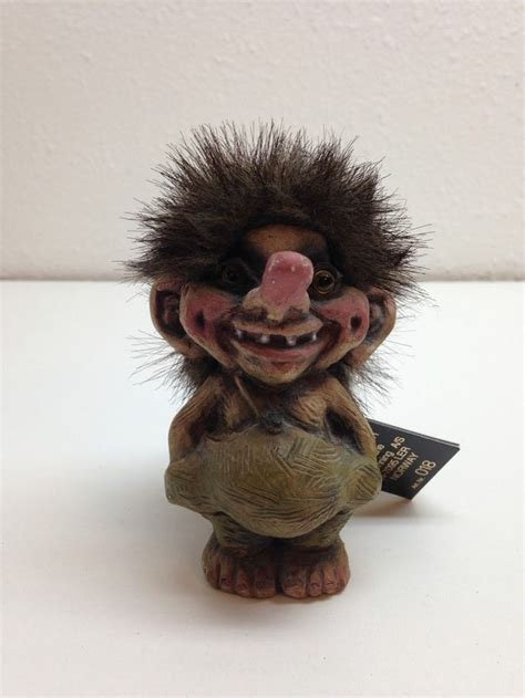 Handmade Trolls - 18 best images about nyform on shops walking