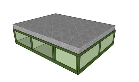 storage bed plans queen storage bed plans free outdoor plans diy shed