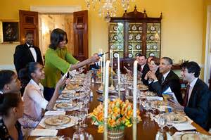 malia and obama bedrooms the gallery for gt sasha obama room in the white house