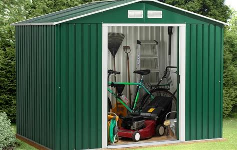 now eol snowblower storage shed ideas details now eol 8x8 wood shed ravenswood