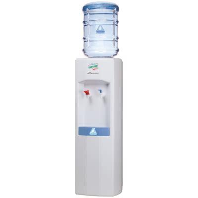Water Dispenser In Hong Kong mineral water dispenser hong kong automatic soap dispenser