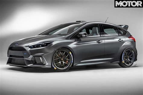 Ford Rs 2020 by 2020 Ford Focus Rs Preview