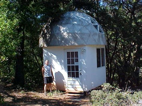 dome house kits 17 best images about house tents domes on pinterest shelters dome homes and cob