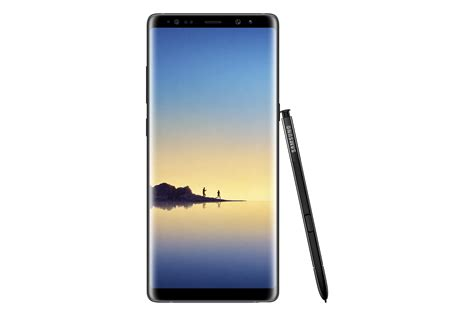 Note Samsung do bigger things with samsung galaxy note8 the next level note samsung newsroom