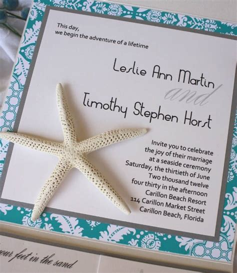 how to word reception invitations after a destination wedding destination wedding invitation wording destination wedding details