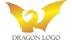 60 best dragon logo collection for download free