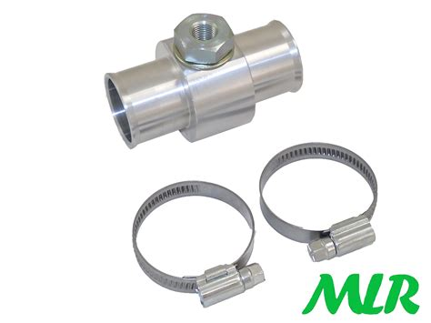 Hks Adapter Water Temp Join Hose 38mm coolant temperature adaptors gt cooling system gt
