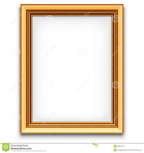 Blank Photo Frame Template photo frame stock photos image 30913173
