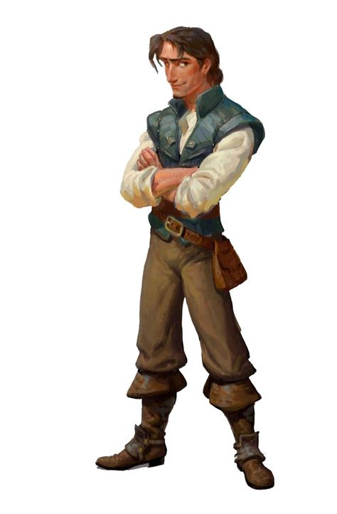 disney infinity flynn rider 88 best images about flynn rider on