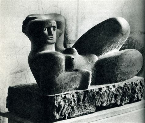 henry moore reclining figure 1929 1000 images about henry moore on pinterest artworks