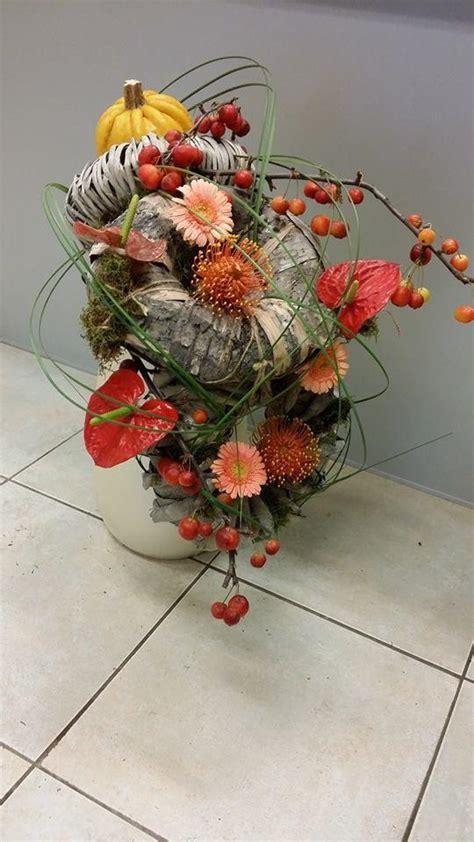 acacia fiore de mooiste bloemen bestel je bij fiore di acacia groningen