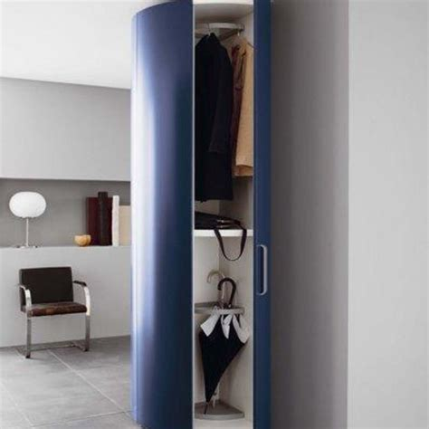 Wardrobe Room Divider Room Divider Wardrobes For Loft Apartments Robinsons Beds