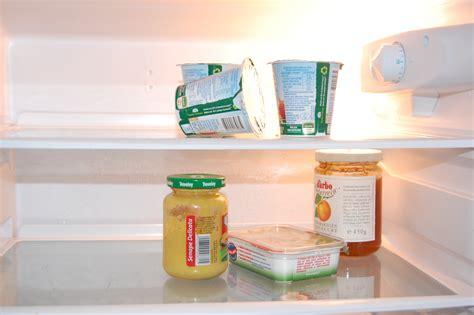 conservazione degli alimenti in frigo la conservazione degli alimenti in frigorifero