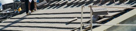 flat roofing harrow roofers in harrow professional roofer in harrow
