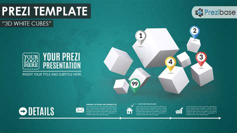 powerpoint templates like prezi business prezi templates prezibase