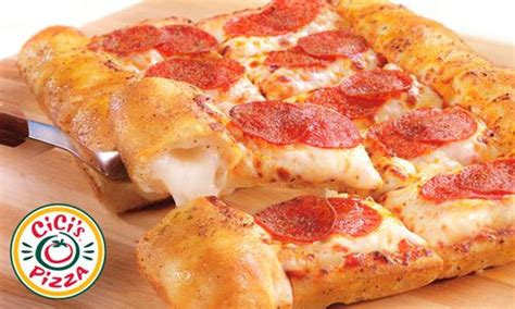 where is the nearest cici pizza buffet stuffed crust pizza joins endless buffet at cici s restaurant magazine