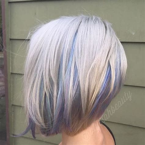 new spring hair looks hair colour trends for spring summer 2016 best hair