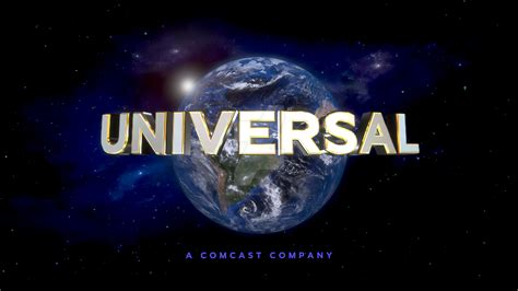 blender tutorial universal logo universal studios logo remake by theultratroop on deviantart