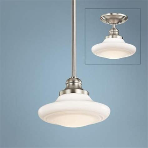 pendant light sink 17 best images about iris kitchen sink pendant on industrial photo lighting and