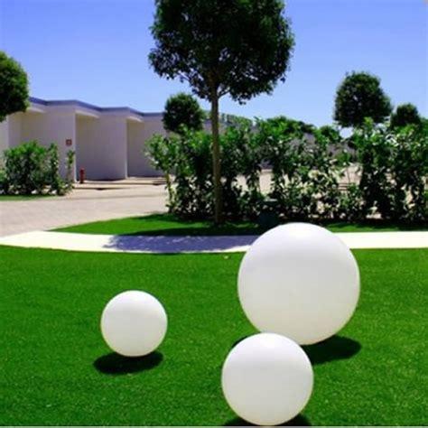 Formidable Boule Solaire Jardin #1: boules-lumineuses-led-exterieur.jpg