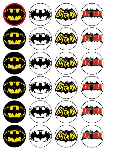 batman logo template   clip art