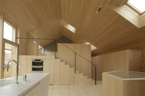 estrich streichen statt bodenbelag fu 223 boden design streichen home design ideen