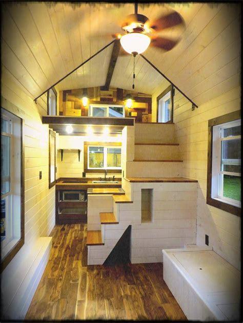 small tiny house interior design ideas   simple