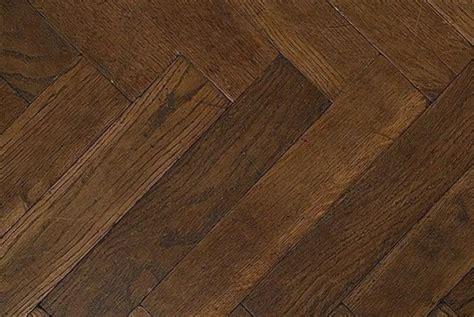 parquet flooring measure   engineered