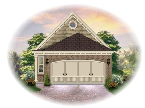 front garage house plans hartford hill narrow lot home plan 087d 1239 house plans