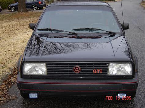 volkswagen golf 1985 alfie pridmore 1985 volkswagen gti