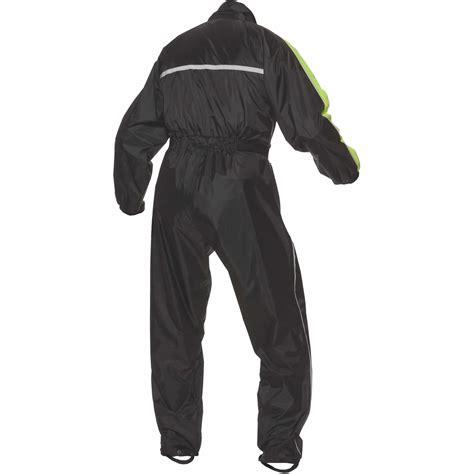 waterproof bike suit black beacon waterproof motorbike motorcycle one piece